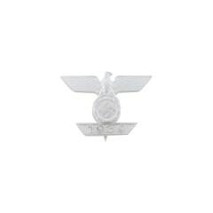 WWII German Iron cross 1st class 1939 clasp I