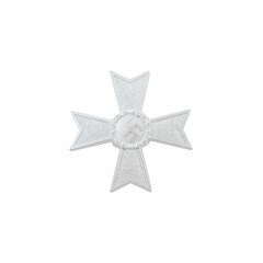 WWII German Merit cross 1st class