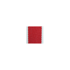 WWII German Austria Leopold Medal ribbon bar's ribbon