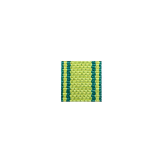 WWII German Württemberg Wilhelmskreuz am Bande ribbon bar's ribbon