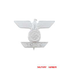 1939 Spange 1st Class