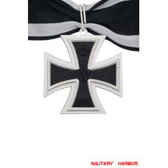 1870 Grand Iron Cross