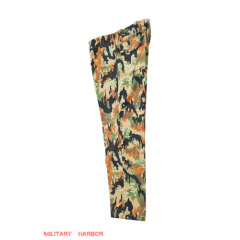 WWII German SS leibermuster 45 camo M45 field trousers