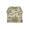 WWII German Heer Splinter camo smock