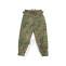 WWII German SS DOT 44 camo M43 field trousers