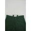 WWII German M36 officer summer HBT reed green breeches
