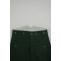 WWII German M40 summer HBT reed green field trousers