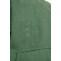 WWII German M41 Summer HBT Luftwaffe reed green tunic