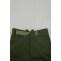 WWII German DAK/Tropical Afrikakorps olivebrown trousers