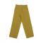 WWII German DAK/Tropical Afrikakorps sand trousers