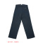 WWII German DAK/Tropical Afrikakorps Luftwaffe blue grey trousers
