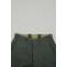 WWII German M36 officer stone grey wool breeches