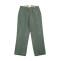 WWII German M40 field wool trousers