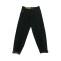 WWII German Heer panzer black wool trousers