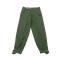 WWII German Heer assault gunner field wool trousers