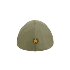WWII Japanese IJA Army Helmet cover for Type 90 Helmet 第二次世界大戦 日本帝国陸軍 ヘルメットカバーに適して90式九零式鉄兜