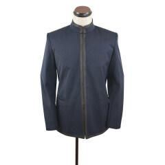 Japanese IJN Navy First Type tunic/jacket 第二次世界大戦 日本帝国海軍 一種 ジャケット軍衣
