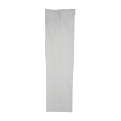 WWII Japanese IJN Navy Second Type trousers White 第二次世界大戦 日本帝国海軍 二種ズボン白/ワイト