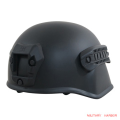 Russian RSP Tactical Helmet FSB Replica for airsoft