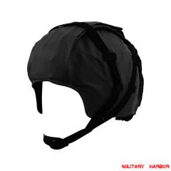 Russian MVD FSB STSH-81 Helmet sssh-94 Sphere Replica steel black