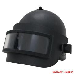 Russian K6-3 Altyn Helmet BLACK Replica FSB MVD SPETSNAZ