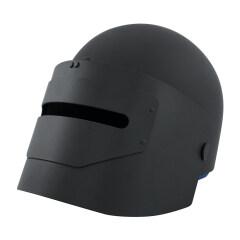 Russian MASKA-1 SCH Helmet BLACK Replica FSB MVD SPETSNAZ