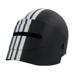 Russian MASKA-1 SCH Helmet KILLA BLACK  Replica FSB MVD SPETSNAZ