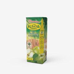 Kuban-200ml-100p-Reconstituted-Apple-juice