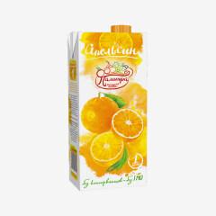 Palitra-1000ml-Orange-Fruit-Nectar-Drink