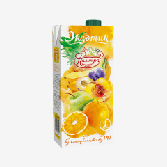 Palitra-1L-Mixed-Fruit-Nectar-Drink