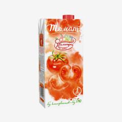 Palitra-1L-Tomato-Juice
