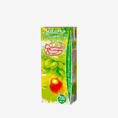 Palitra-200ml-Apple-and-Grape-Mixed-Nectar-Drink