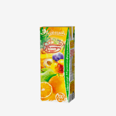 Palitra-200ml-Mixed-Fruit-Nectar-Drink