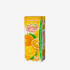 Palitra-200ml-Orange-Fruit-Nectar-Drink