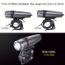 300 Lumen LED Bike Light
