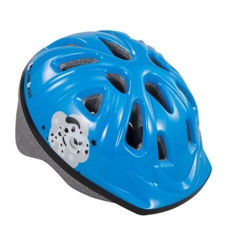 Multi-Sport Bike Helmet