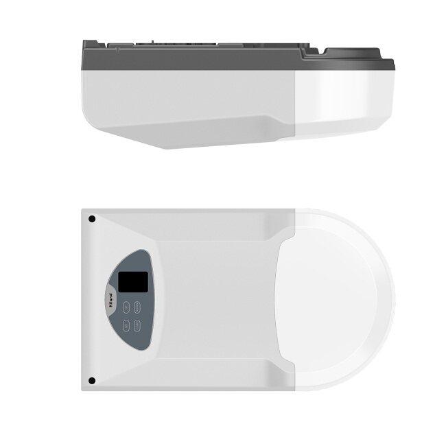220V garage door opener GDO1800