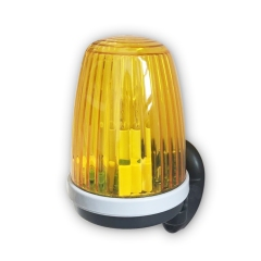 Gate Flash lamp F5066