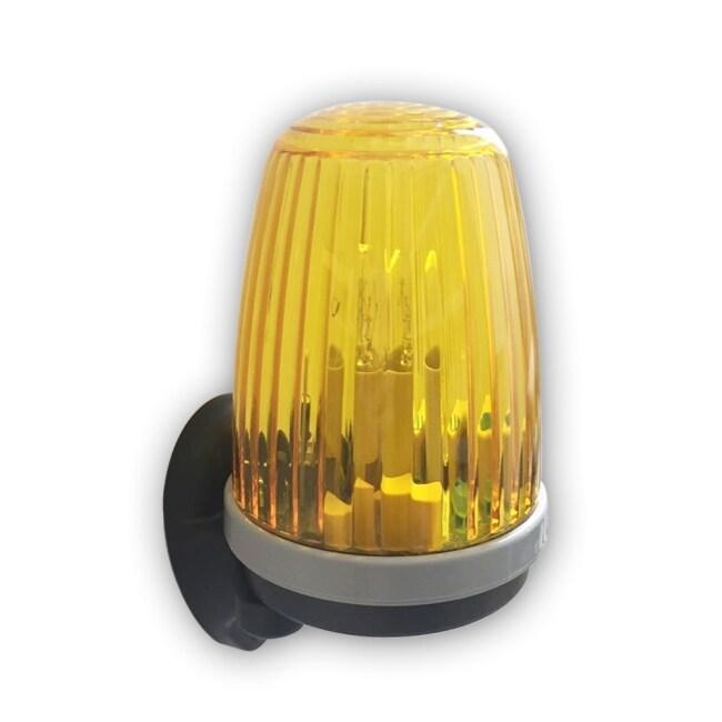 Auto Door Flash Lamp F5095