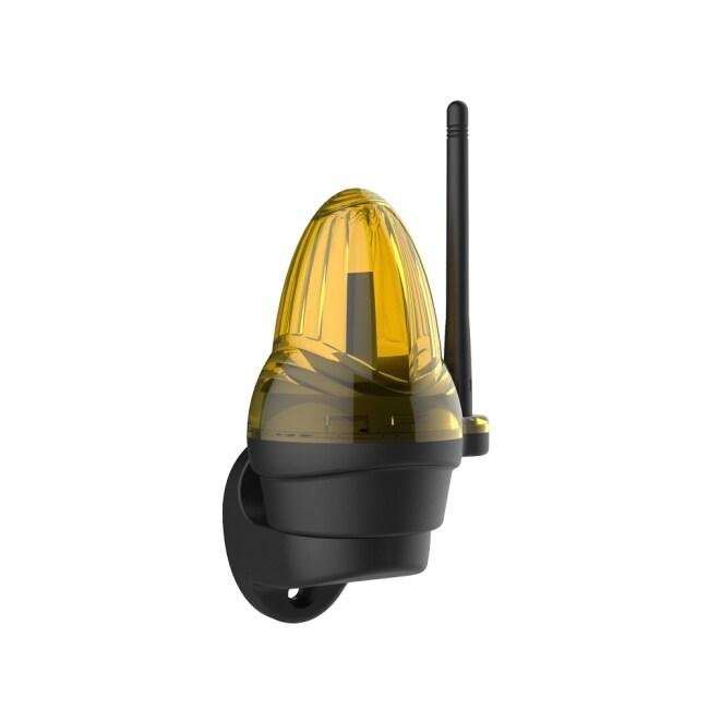 LED Gate Flash lamp F6000