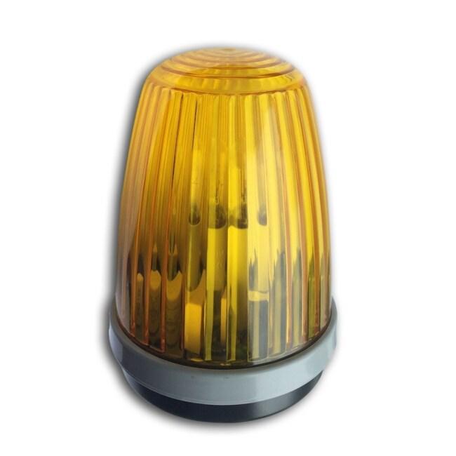 Gate Flash lamp F5002