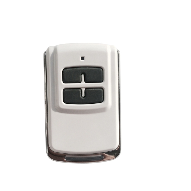 4ch white Remote Control T4302