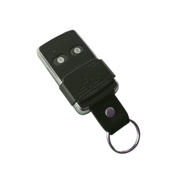 Garage Door Transmitter T6620