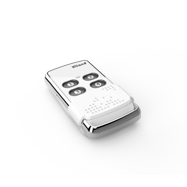 Door Remote Control Transmitter T6406