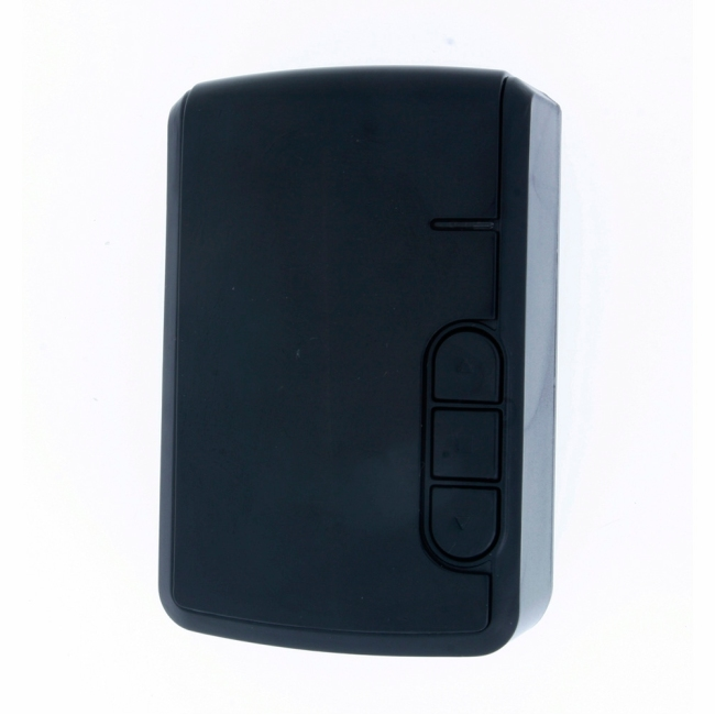 Tubular motor receiver TM5161