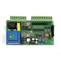 Sliding gate control board SL1695