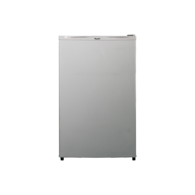 91L Single Door Direct Cooling Table Top Refrigerator