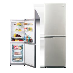 187L 220V 50HZ Europe A+ Standard Colorful Refrigerator
