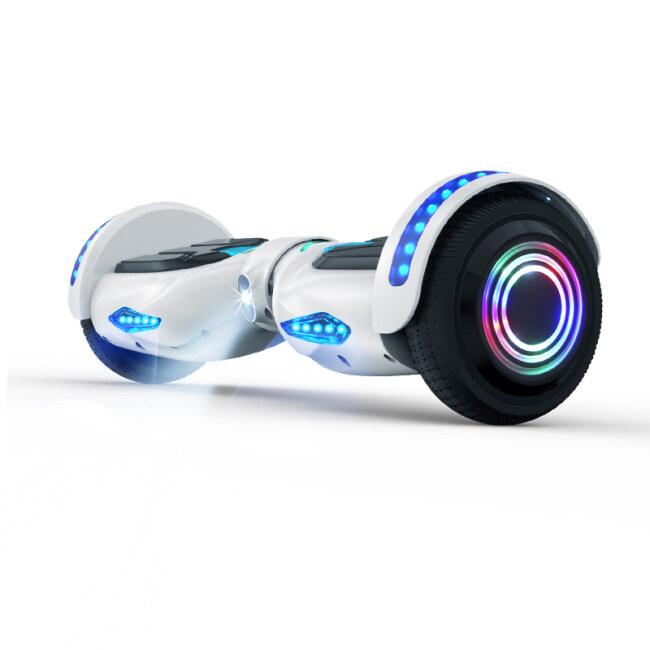 Hoverboard N3