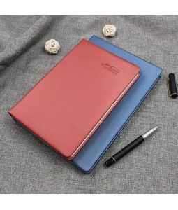 Pedova Soft Bound Journal Book-A5